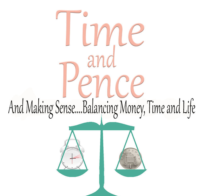 Time and Pence